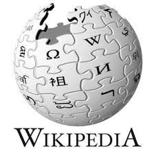 Description dans Wikipedia